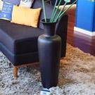 Vasos de chão, joelma decorações, vaso grande