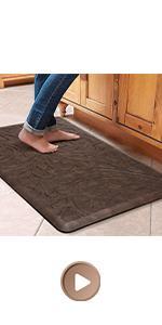 KMAT kitchen mat