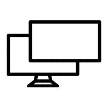 Extend Screen