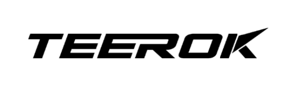 TEEROK RC Drone