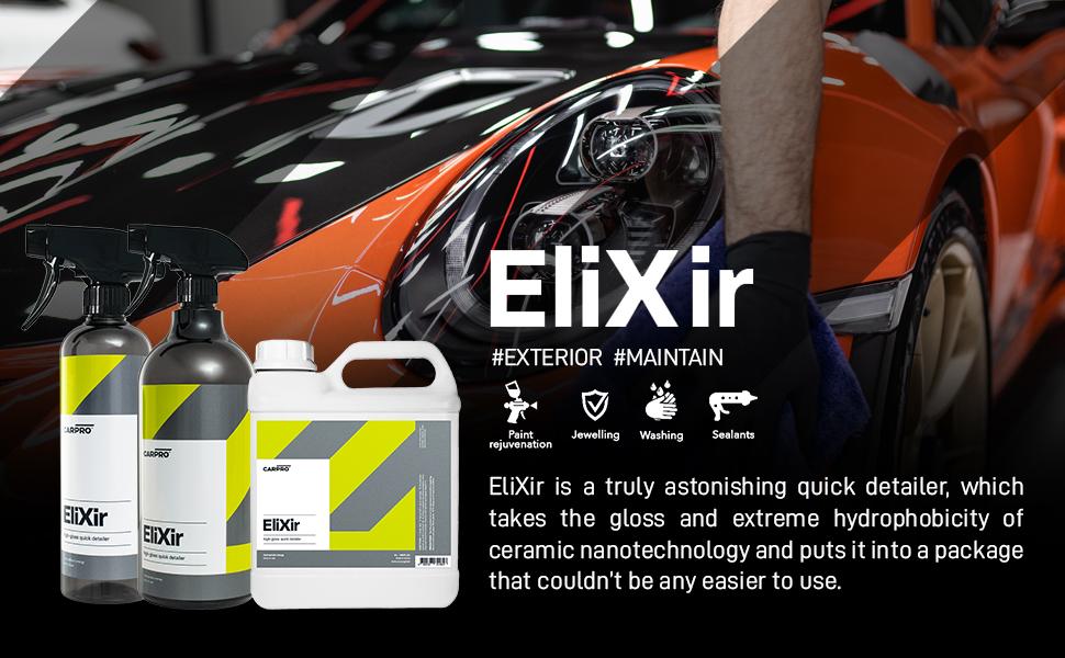car, carpro, spray, remover, iron, detailer, ceramic, wash, cleaner, quick, coating, x, detail, soap