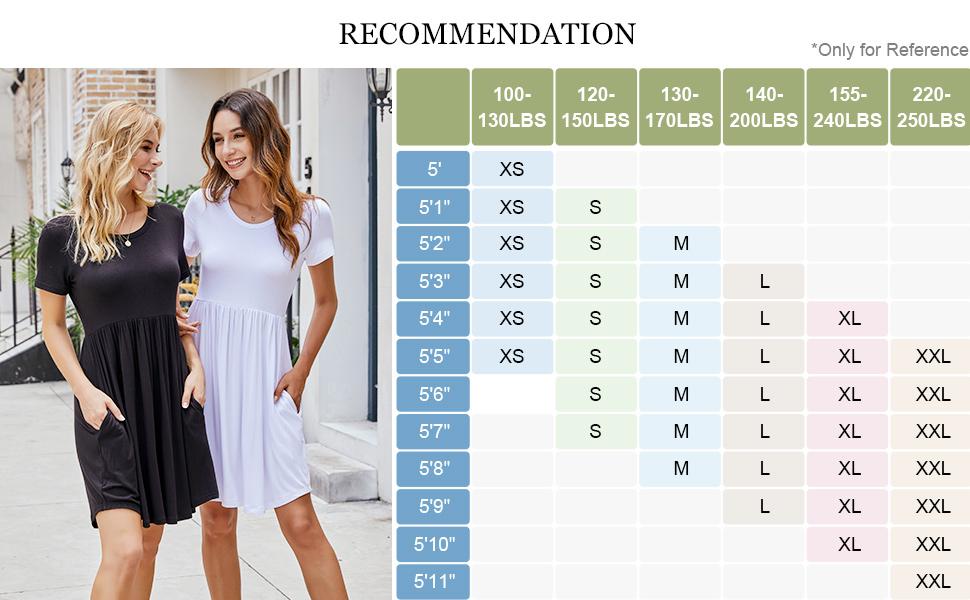 women loungwear dress