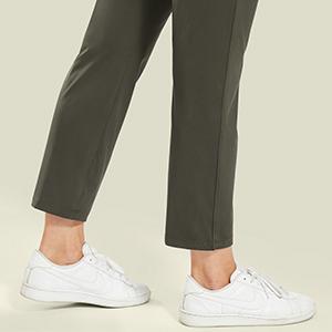 lounge pants women