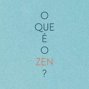 Zen para distraídos