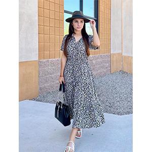 summer dresses for women dresses womens dresses dresses for women party black dresses for women