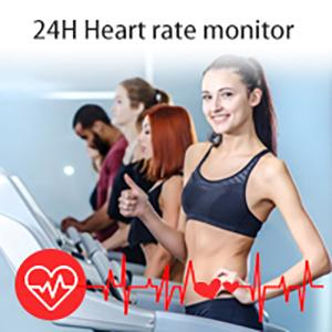 fitness tracker with heart rate monitor fitness tracker watch fitness tracker for women