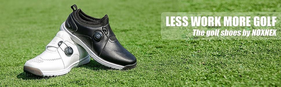 golf shoe women
