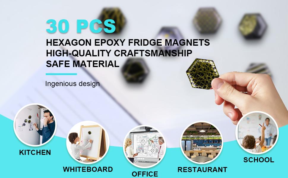 magnets for fridge