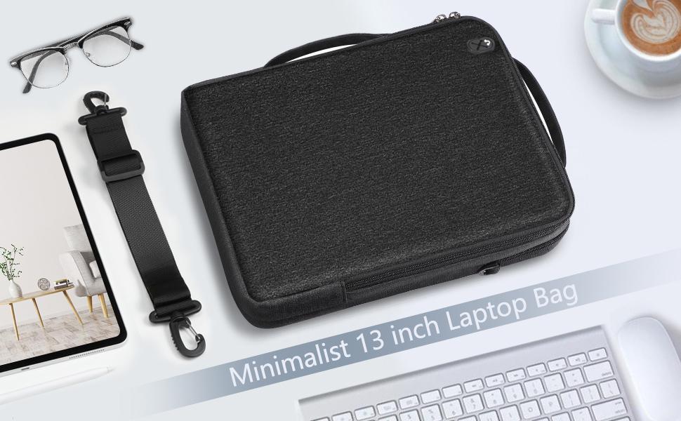 13 inch laptop bag