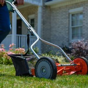 grass catcher reel mower grass catcher universal grass catcher scotts reel mower grass