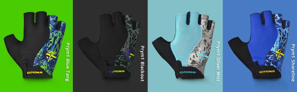 Antero glove6