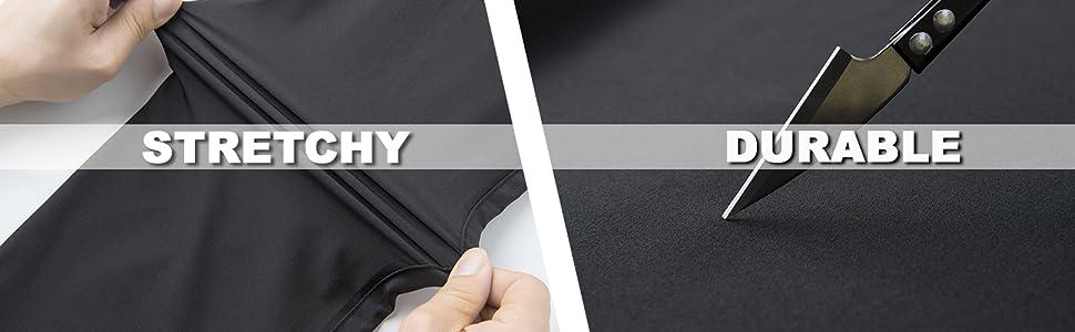quick dry pants for men