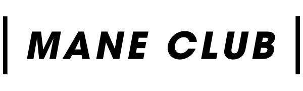 Mane Club Logo