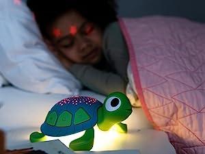 Yogasleep, Soundscene, projector, sleep