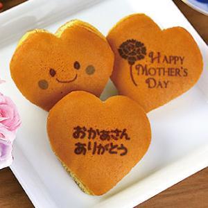 「母の日」セット