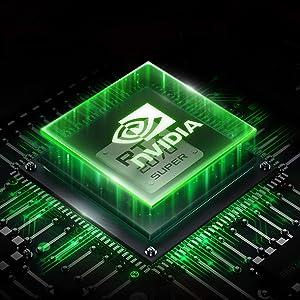 ULTIMATE CPU