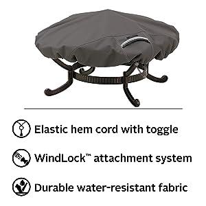 patio furniture, patio furniture covers, patio chairs, patio table, patio, patio table cover