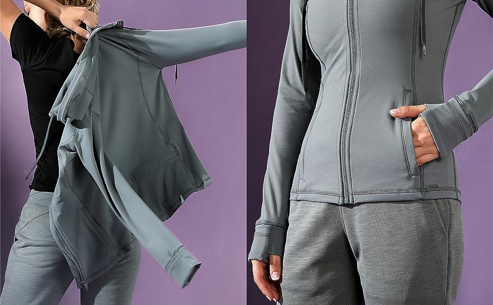 sports-Jacket-RZ04_02.jpg