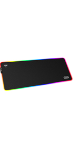 gaming mouse pad XXL