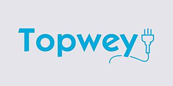 Topwey Information