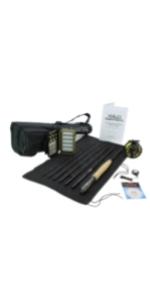 AX5-090-7 Standard Package