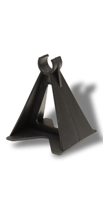 Marshalltown Rebar Chair