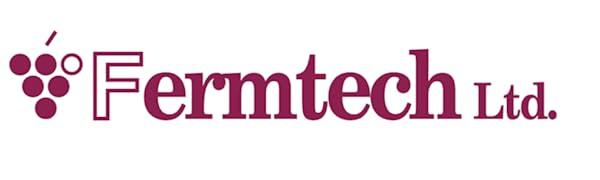 Fermtech Logo