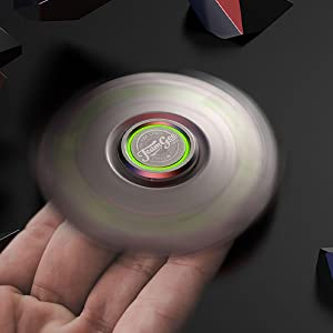 fidget spinner for adults, ADHD, Autism