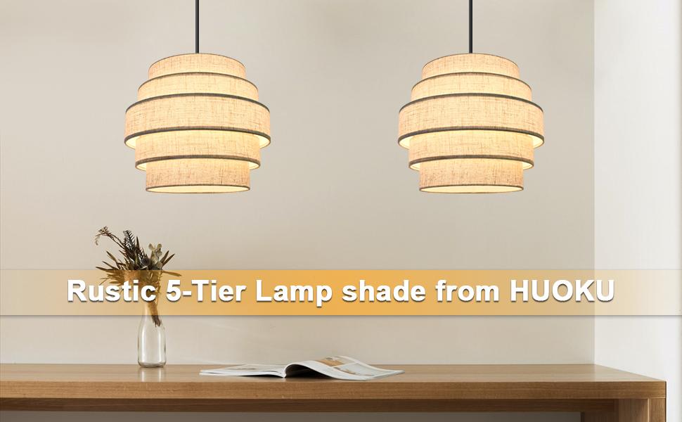 white lamp shade,pendant lamp shade,lamps shades,clip on lamp shade,hanging lamp shade