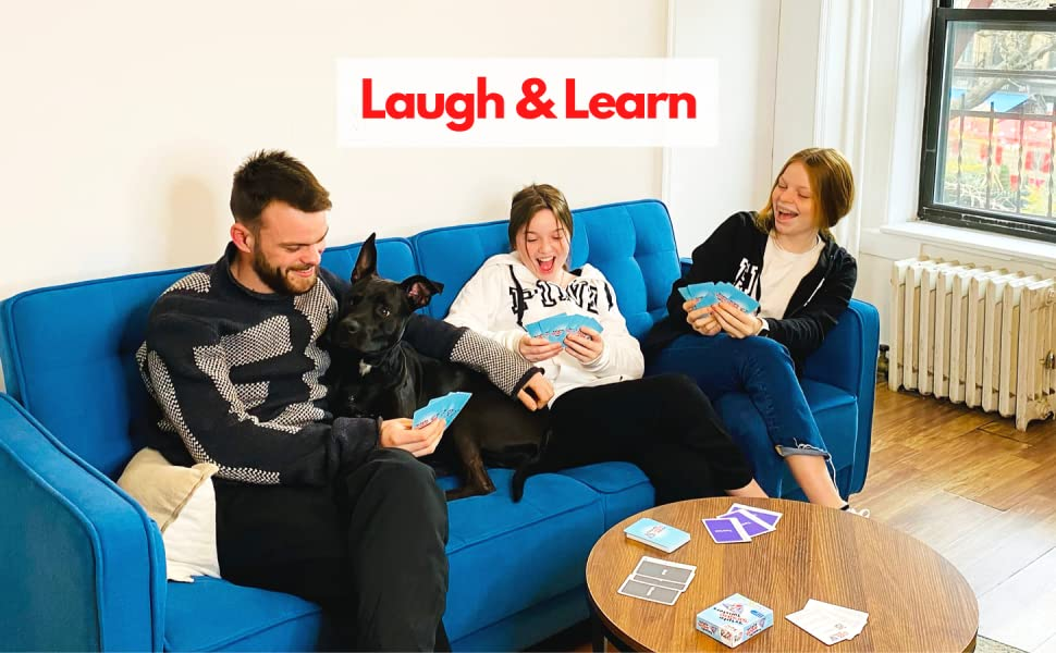 Learn with games the fun way tongue twisters game school pronunciation enunciation accent language