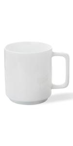 JGSXBVR God Dragon Ceramic mug Coffee Mug