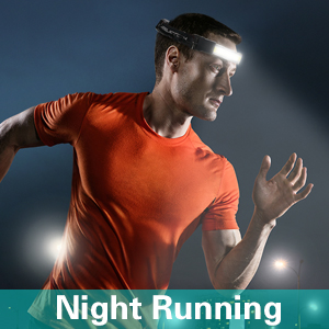 headlamps for cycling led rechargeable headlamp led flashlight headlight for your head