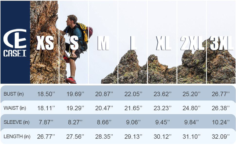 big and tall t shirts for men outdoor clothing for men mens cycling shorts mens workout tops