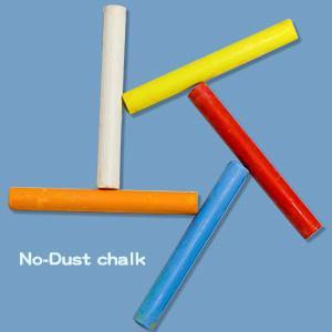 Safe Material for Kids