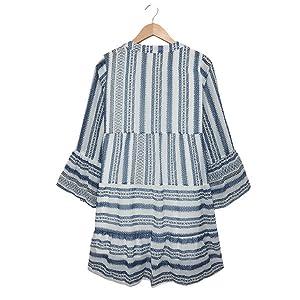 swing shift dresses