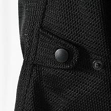 adjustable sleeve