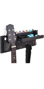 guitar hanger 150x300-4