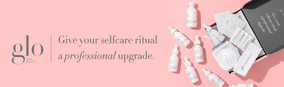 Glo Skin Beauty Skincare