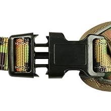 tactical dog harness tactical dog vest dog tactical harness dog vest tacticaldog collar tactical