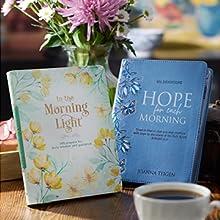 Christian Art Gifts Gift Books