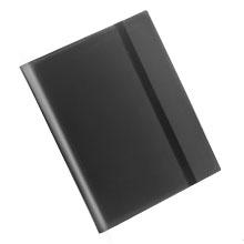polaroid album book