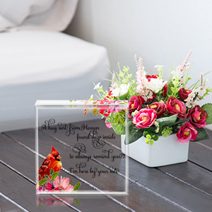 memorial gifts for loss of grandpa sympathy gifts for loss miscarriage gifts rememberance gifts