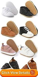 baby boy girl shcool uniform  Oxford amp;amp;amp;amp;amp;amp;amp; Loafer shoes