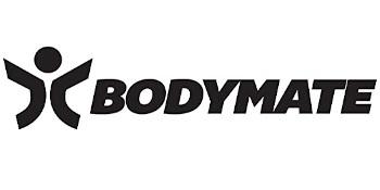 bodymate logo
