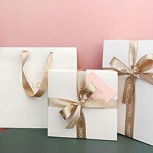 High Heel Shoe Rings Jewelry Holder for Women Display Jewelry Box Showcase Home Deco