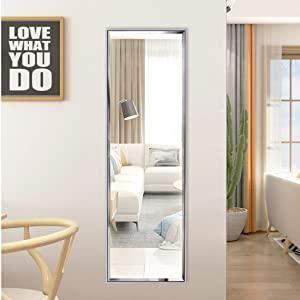 mirror full length