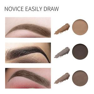 Noive Easily Draw Set A Show