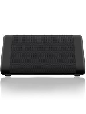 OontZ Angle 3 Bluetooth Portable Speaker - Black