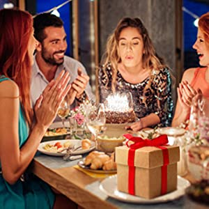 women birthday gifts