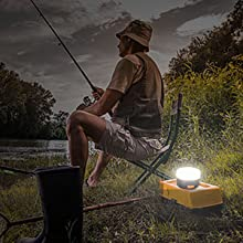 rechargeable camping lantern-01